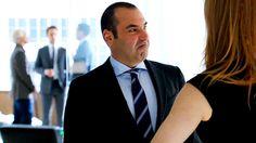 Rick Hoffman   www.suitstv.net Rick Hoffman, Suits Tv Shows