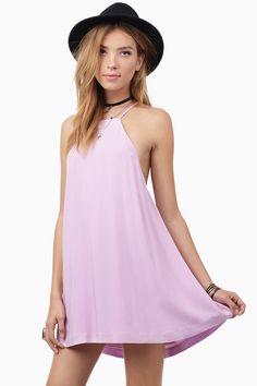 Three's A Crowd Dress at Tobi.com #shoptobi