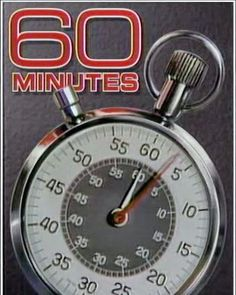 60 Minutes (CBS-December The staff of CBS News examine stories from recent headlines in a magazine. Great Tv Shows, New Shows, Sunday Tv, Sunday Night, News Anchor, Cbs News, Me Tv, Favorite Tv Shows, Movies And Tv Shows