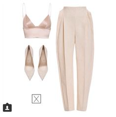 This looks like something Rihanna would wear it is super cute and I love it what about you