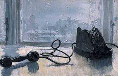 Yuri Pimenov on ArtStack - art online Russian Painting, Russian Art, Yuri, Academic Art, Socialist Realism, Soviet Art, Hyperrealism, Christmas Art, Oeuvre D'art