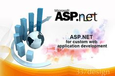 Customized Web Applications