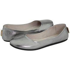 (フレンチ ソール) French Sole レディース シューズ フラット Sloop Pewter Metallic Nappa    レディース靴参考サイズ US|EU|JP(cm) 5|35-36|21.6 6|36-37|22.5 7|37-38|23.5 8|38-39|24.1 9|39-40|25.1 10|40-41|25.9 11|41-42|26.7 ... 詳細は http://brand-tsuhan.com/product/%e3%83%95%e3%83%ac%e3%83%b3%e3%83%81-%e3%82%bd%e3%83%bc%e3%83%ab-french-sole-%e3%83%ac%e3%83%87%e3%82%a3%e3%83%bc%e3%82%b9-%e3%82%b7%e3%83%a5%e3%83%bc%e3%82%ba-%e3%83%95%e3%83%a9%e3%83%83%e3%83%88-s-2/