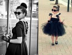Image result for halloween costumes for women modest