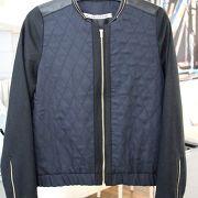 Ma veste Mai par nebulle - thread&needles Named Clothing, Couture, Adidas Jacket, Blog, Athletic, Jackets, Clothes, Fashion, Jacket