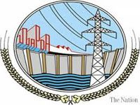 Latest jobs has been announced in WAPDA .You may apply for this jobs .Check here Details Job Title: Latest Jobs in WAPDA Publish In: Nawaiwaqt Date Published: Tuesday Newspaper Advertisement, Job Advertisement, Finance Jobs, Accounting And Finance, Civil Jobs, New Job Vacancies, Hr Jobs, Government Jobs In Pakistan, Jobs In Lahore