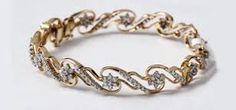 Image result for south indian jewellery bangles