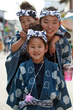 Japan - Festival Children....GOOD NEWS!! ..Register for the RMR4 International.info Product Line Showcase Webinar at: www.rmr4international.info/500_tasty_diabetic_recipes.htm ... Don't miss it!