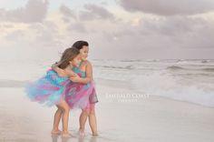 Emerald Coast Images. Family Beach Photography. Perdido Key, Florida. Emerald Coast & beyond. #30A @SouthWalton