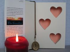 Book SafeNicholas Sparks by HollowedSecrets on Etsy, $27.99