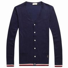 7c224bc6733a6 Down Jackets Men Sweaters PODJSWTM005 cheap price Flower Fashion