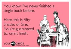 Fifty Shades of Grey - fifty shades of grey trilogy