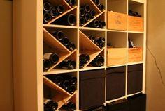 EXPEDIT pour les amoureux du vin