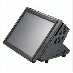 Search results for: 'pos hardware offers 15 Inch tft w touch atom vfd display terminal' Point Of Sale, Hardware Software, Pos, All In One, Touch, Display, Australia, Free Shipping, Sydney