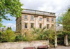 Winster Hall Winster, Peak District & Derbyshire Dales Sleeps 16 Bedrooms 7 Bathrooms 5 to Fernleigh Drying Room, Small Sitting Areas, Listed Building, Open Fires, Peak District, Derbyshire, Beautiful Buildings, Mansions, Architecture