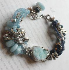 Hospitable Charms For Bracelets Latest Fashion Charms & Charm Bracelets