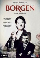 Borgen the government - Seizoen 1 (DVD) Series Movies, Movies And Tv Shows, Tv Series, Black Sitcoms, Amazon Dvd, Castle Season, 2020 Movies, Dvd Blu Ray, Movies