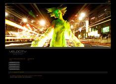 Design Museum, Statue Of Liberty, That Look, Web Design, History, Studio, Concert, Statue Of Liberty Facts, Design Web