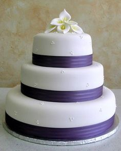 This seems easy enough to DIY, aside from the flowers but those can be substituted for real flowers if need be, or just a cake topper