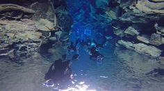 #snorkling #iceland #bluelagoon #2degrees #nofilter