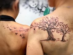 60 Mother Daughter Tattoos for Mothers Day 2019 that zaps this moment - Diy Best Tattoo images Wolf Tattoos, Finger Tattoos, Baby Tattoos, Elephant Tattoos, Cute Tattoos, Awesome Tattoos, Mother Daughter Infinity Tattoos, Mommy Daughter Tattoos, Mother Tattoos