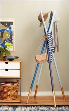 DIY-Redbook_Coatrack_-Emily-Henderson-MidCentury-Modern
