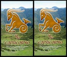 Capricorn Capricorn Compatibility - Capricorn Man and Capricorn Woman:- When two Capricorns meet in a love match, it is earth meeting earth and there are so much similarities and compatibilities that it could make a great combination. At the same time there is also the problem of similarities of the negative attitudes in the duo that....