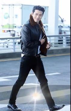Hyun Bin, Korean Drama Movies, Korean Actors, Kdrama, Fame Game, Ha Ji Won, Asian Celebrities, Handsome Actors, Fine Men