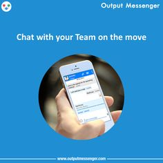 Secure instant messenger office chat software for team communication provides seamless office instant messaging for corporate and enterprise business communication needs. Enterprise Business, Instant Messenger, Instant Messaging, Communication, Software, Messages, Communication Illustrations, Text Posts
