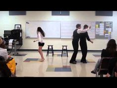 Phantom of the Opera - Trio Parody @A Random Person On The Internet you HAVE to see this.  :P