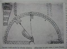 From Moda alla Corte dei Medici, gli albiti restauranti di Cosimi, Eleanora e don Garzia. Picture from Kat's Purple Files.