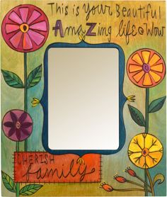 10 Splendid Photo Frames You Can Sign Ikea Photo Frames, Best Photo Frames, 5x7 Frames, Picture Fails, Mirror Painting, Framing Photography, Table Top Display, Frame Crafts, Floral Motif