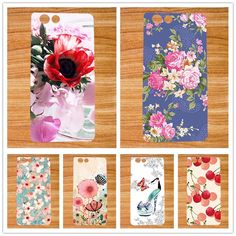 =>>CheapFashion New Patterns TPU Silicone colored Flowers cover Case For Prestigio Muze D3 PSP3530 DUO 3530 Duo DIY SOFT TPU Phone CoverFashion New Patterns TPU Silicone colored Flowers cover Case For Prestigio Muze D3 PSP3530 DUO 3530 Duo DIY SOFT TPU Phone CoverCheap Price Guarantee...Cleck Hot Deals >>> http://id631058972.cloudns.hopto.me/32725258708.html.html images