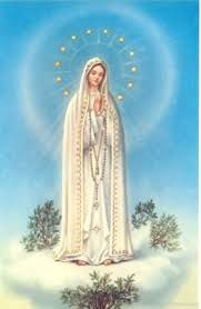 Image result for our lady of fatima