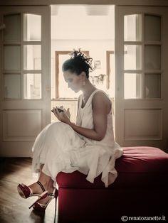 Renato Zanette - Matrimonio Italiano Wedding Photoshoot, Wedding Shoot, Photo Shoots, Professional Photographer, Special Day, Italy, Inspiration, Ideas, Biblical Inspiration
