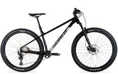Mountain Bike Shop, Hardtail Mountain Bike, Mountain Biking, Bicycles For Sale, Bike Store, Bottom Bracket, Black Wheels