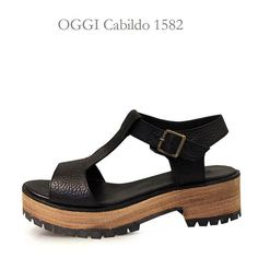 Y Zapatos Zapatos Mejores De 125 Imágenes Botas Moda tw0qpPgX