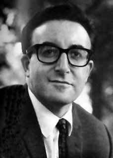 I`m a very ambitious person. I don`t believe by any means that I`ve even begun to do what`s inside me. I have a burning sort of fire inside me to do certain things which I know I`m going to do - Peter Sellers
