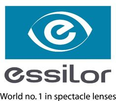 Essilor International is the official global supplier of ophthalmic lenses to Opening Eyes. Essilor, the world leader in ophthalmic optical products, first agreed to support Special Olympics' vision health program in World Sight Day, Led Sign Board, Sign Boards, Green Revolution, Led Signs, Banner Printing, New Green, World Leaders, Cool Eyes
