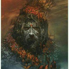 Shiva (aghori)