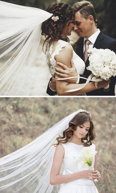 Bridal hairstyle with veil: 30 inspirations - wedding box - - bridal hairstyle with . - Bridal hairstyle with veil: 30 inspirations - wedding box - - bridal hairstyle with . Delete Image, No Image, Wedding Boxes, Media Images, Haiti, Veil, Blond, Hair Beauty, Wedding Dresses