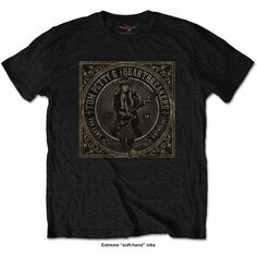 Tom Petty Men's Tee: Live Anthology Wholesale Ref:PETTS02MB