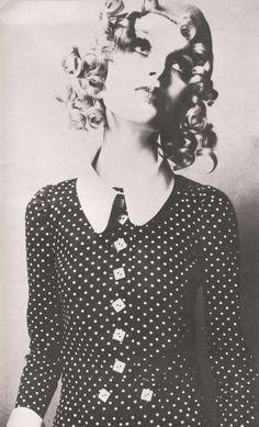 Madeline Smith