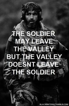 We bring the battleground home with us and forget how free we can be. Military Quotes, Military Humor, Military Love, Military Veterans, Army Quotes, Honor Veterans, Rebel Quotes, Military Brat, Homeless Veterans