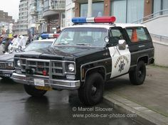 Old Police Cars, Police Truck, Police Patrol, Cool Trucks, Chevy Trucks, Fire Trucks, Cool Cars, Rescue Vehicles, Police Vehicles