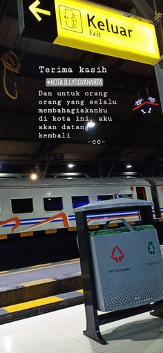 Quotes Rindu, Drama Quotes, Night Quotes, Qoutes, Scenery Wallpaper, Wallpaper Quotes, Borobudur, Snapchat Stories, Self Reminder