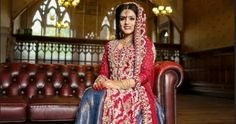 summer collection of bridal dresses 2015