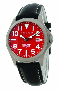 St.Moritz Watch Group Men's 1M-SP00R2B Atlas Classic Field Watch with Oversize Numbers and Date Watch Momentum http://www.amazon.ca/dp/B007MKNMPG/ref=cm_sw_r_pi_dp_OR1Qub07JNK7Z