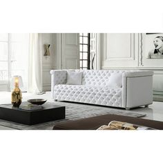 fab0d62f6224d4 New model solid wooden frame sofa