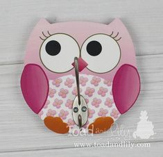 Items similar to Pink Owl Girls Clothes Peg Rack Clothing Rack, Hat Holder for Kids Bedroom Baby Nursery on Etsy Baby Bedroom, Kids Bedroom, Bedroom Decor, Clothes Pegs, Pink Clothes, Kindergarten, Boy Meets World, Pink Owl, Princesses